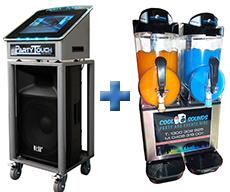Digital-Karaoke-Jukebox-and-Twin-Slushie-Deal1