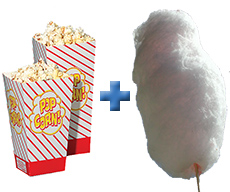 Fairy-Floss-and-Popcorn-Deal