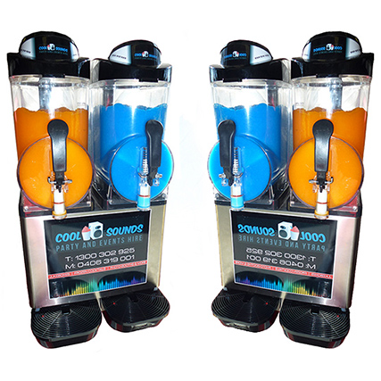 2x-twin-slushie-product