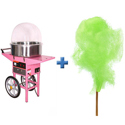 Fairy-Floss-and-machine-shop-large