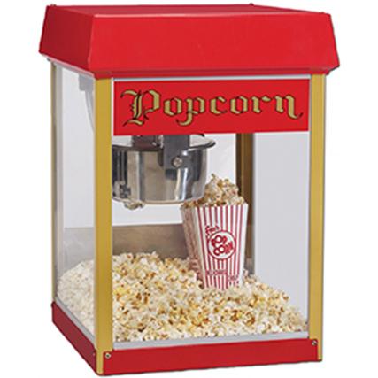 popcorn-shop-large