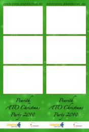 ATO-002