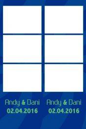 Andy-and-Dani