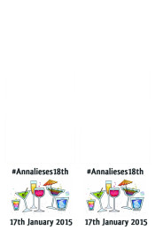 Annalieses-18th