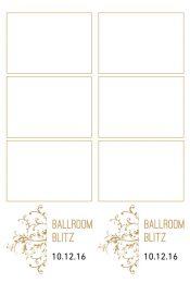 Ballroom-Blitz-Strip-001
