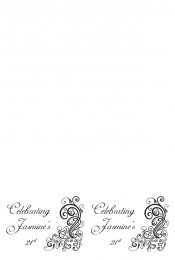 Celebrating-Jasmines-21st