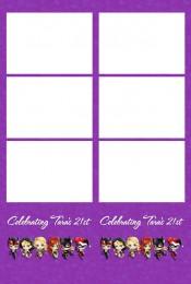 Celebrating-Taras-21st