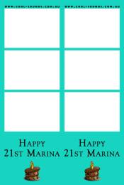 Happy-21st-Marina