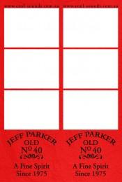 Jeff-Parker
