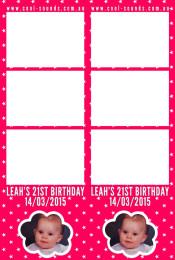 LEAHS-21ST-BIRTHDAY-001