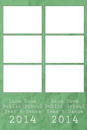 Lane-Cove-Public-School-Year-6-Dance-2014