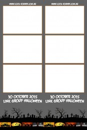 Link-Group-Halloween