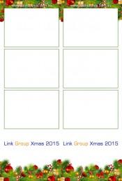 Link-Group-Xmas-2015-001