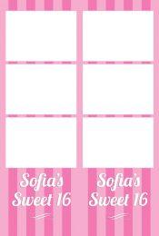Sofias-Sweet-Sixteen-001