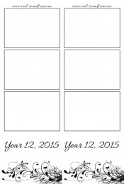YEAR-12-2015
