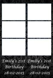emilys-21st-001