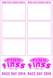 pinkfinss