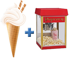 soft-serve-and-popcorn